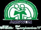 AMSWON